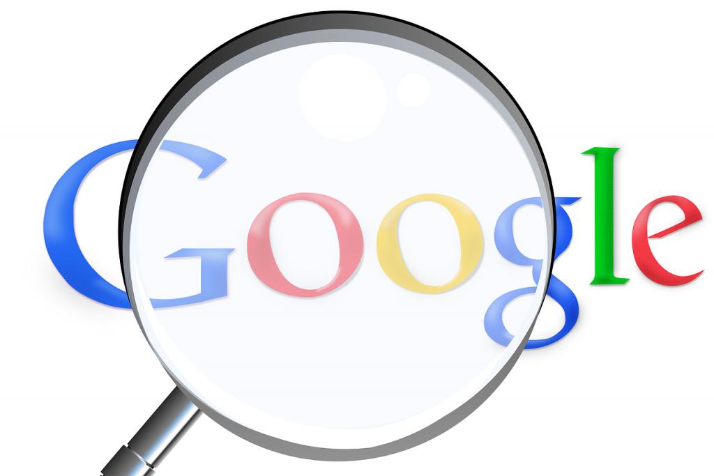 Google Local SEO Optimization