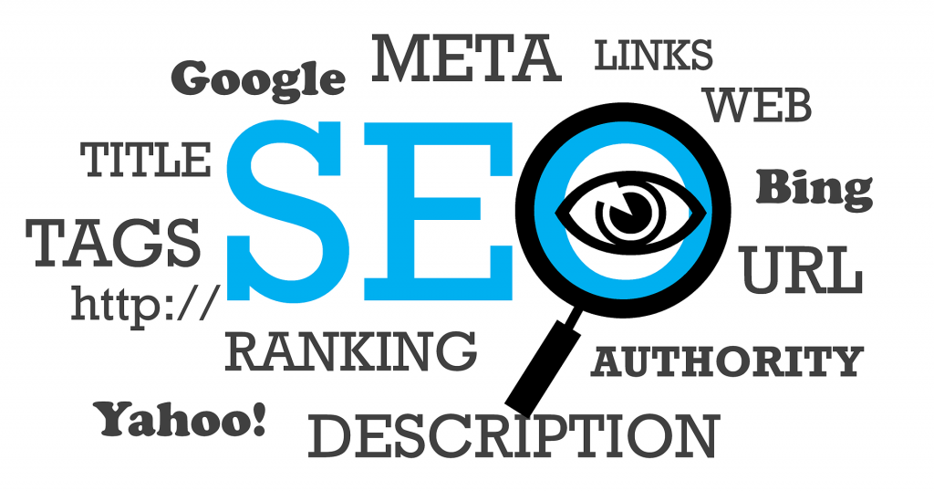 Importance of SEO Services and How It Affects Your Business