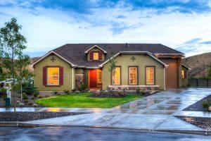 Websites design for roofers
