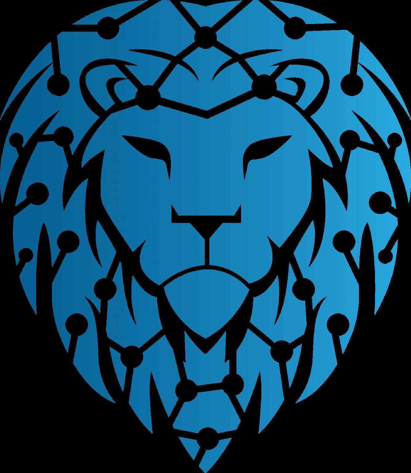 Metrics Lion