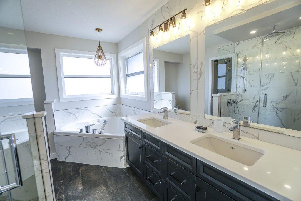 Home remodeling web design1