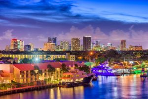 Fort Lauderdale SEO Services